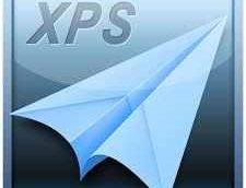 دانلود نرم افزار xps برای ویندوز اکس پی