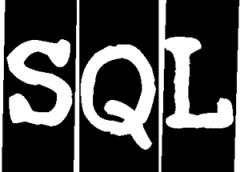 جزوه پایگاه داده ها SQL Server – جزوه کامل پایگاه داده ها