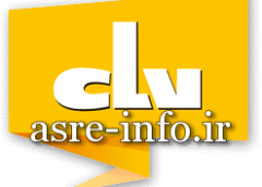 CLV یا ارزش دوره عمر مشتری چیست