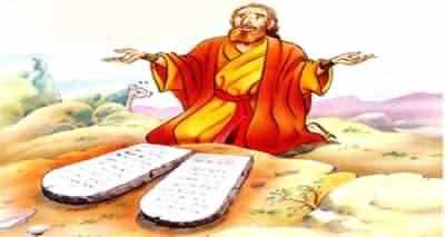 عزیر پیامبر و 100 سال مرگ او