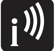 چگونگی پیدا کردن و بازیابی رمز وای فای در ویندوز 10 8 7 xp
