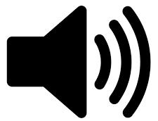 مدیریت صدای برنامه های در حال اجرا در ویندوز 10