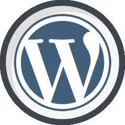 معرفی جداول دیتابیس وردپرس Wordpress Database Tables