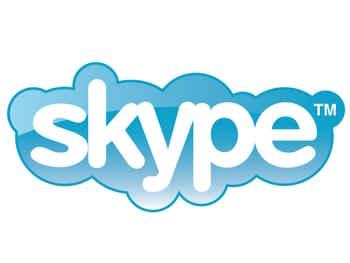 نحوه کرک برنامه اسکایپ در چند دقیقه بدون برنامه جانبی ویندوز دسکتاپ اندروید