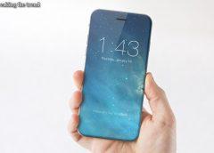 چرا اپل امسال آیفون 8 را بههمراه آیفون 7 اس معرفی میکند