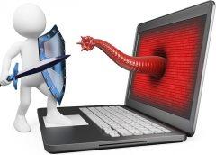 واناکریپت بلای جان ۲۰۰ کاربر ایرانی؛ خطر در کمین است
