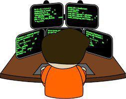 دانلود Scratch v2.0 - نرم افزار آموزش برنامه نویسی به کودکان و نوجوانان با ساخت بازی و انیمیشن
