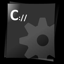 آموزش نصب بازی های تحت داس روی ویندوز ۷/۸/و ۸.۱