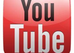 ترفند رساندن فیلم یوتیوب به صفحه اول گوگل در 24 ساعت