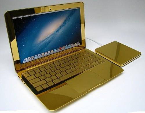 Best Laptop in world