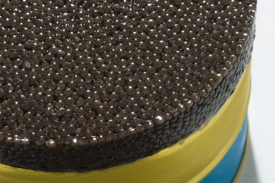 beluga caviar beluga sydney melbourne