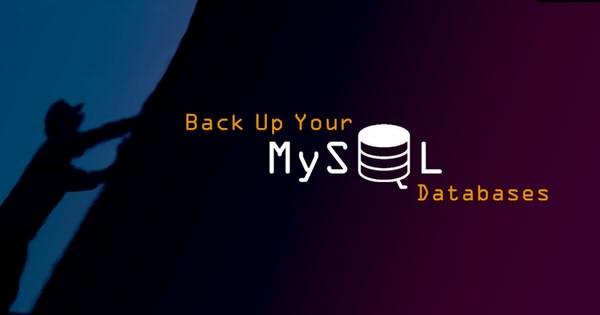 باز کردن نمایش فایل های دیتابیس opt frm myd myi دیتابیس Cpanel Mysql_var_lib_mysql_.tar