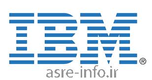 درباره شرکت آی بی ام IBM چیست