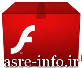 دانلود Adobe Flash Player 24.0.0.194 فلش پلیر 24 آخرین ورژن