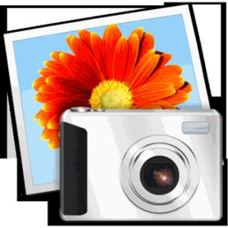 نمایش سریع عکس در ویندوز 10 به سرعت (افزایش سرعت لود تصاویر در ویندوز 10)