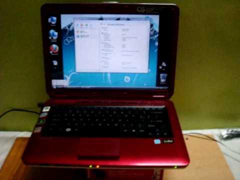 دانلود درایور لپ تاپ سونی سی اس 16 CS16 VGN برای ویندوز 8 و 10