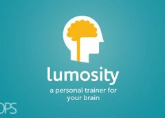 Lumosity – Brain Training v2.0.11439