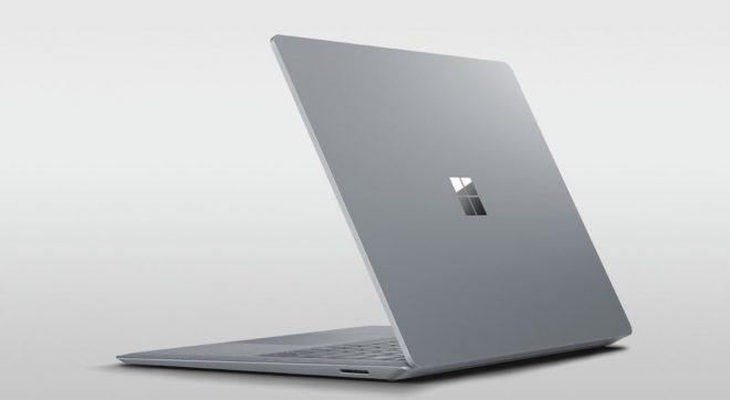 Surface Connect؛ راهکاری بهتر از USB-C