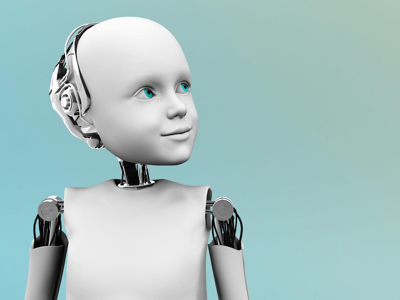 گوگل با بزرگان تکنولوژی در مورد مسایل اخلاقی هوش مصنوعی وارد بحث می شود