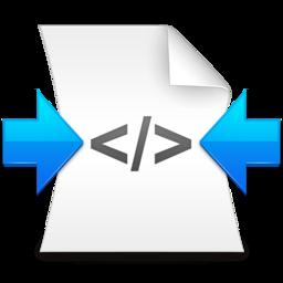 رفع ارور Make fewer HTTP requests با Merge + Minify + Refresh