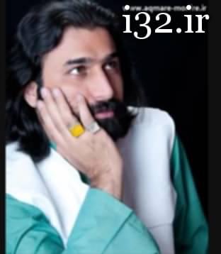 صابر خراسانی بیوگرافی تولد مشهد سن