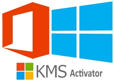 دانلود آخرین ورژن اکتیویتور 100% آفیس 2016 KMSpico.10 Office 2016 Activation