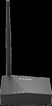 فریمویر جدید دی لینک DSL-2700u Singapore Firmware