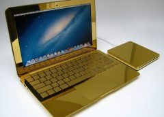 Best Laptop in world