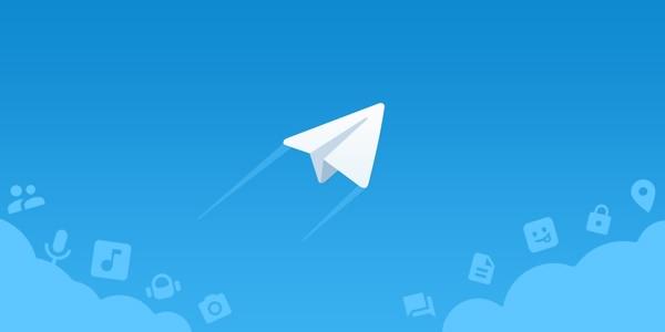 محدودیت های تلگرام بر سر راه تبلیغات